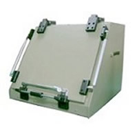 TC-5970B RF Shield Box
